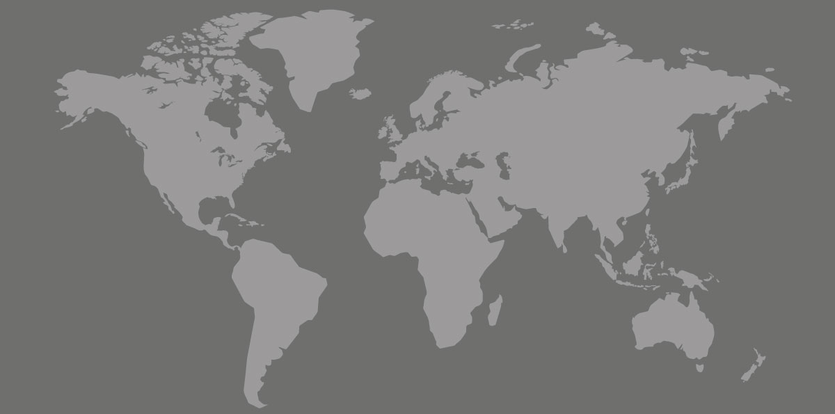 map-of-world
