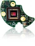 OEM CMOS board level camera