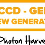 EMCCD GEN III Photon Harvester