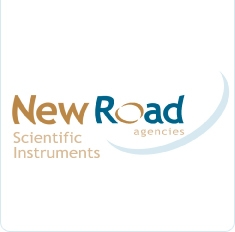 New Road Agencies Limited, Israel