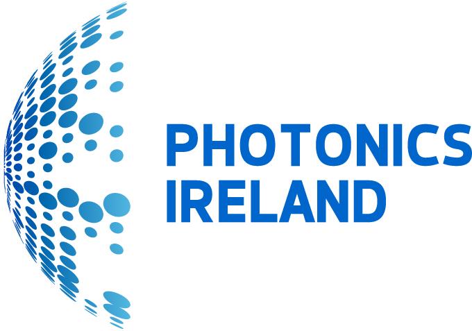 Photonics Ireland 2017 Galway