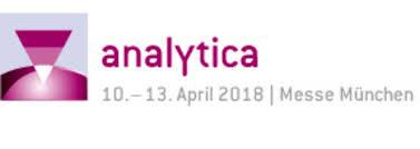 Analytica2018