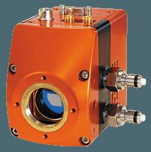 Ninox 640 II digital camera